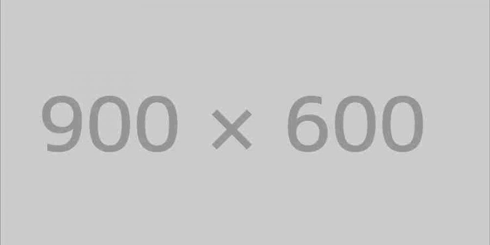 30 Elemente