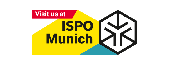 Visitor advertising | ISPO Munich Marketing- und Mediasservices