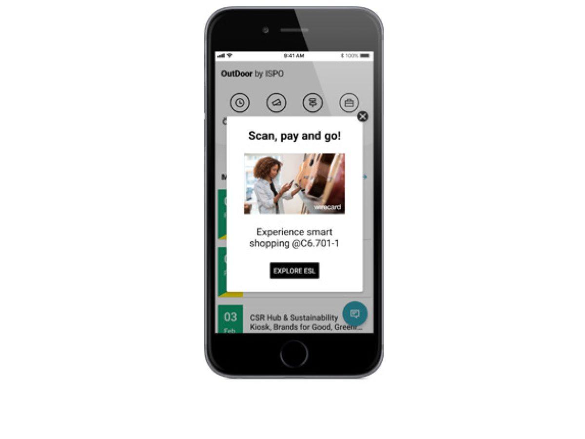 In-App Notification Premium